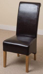 Montana-dining-chair