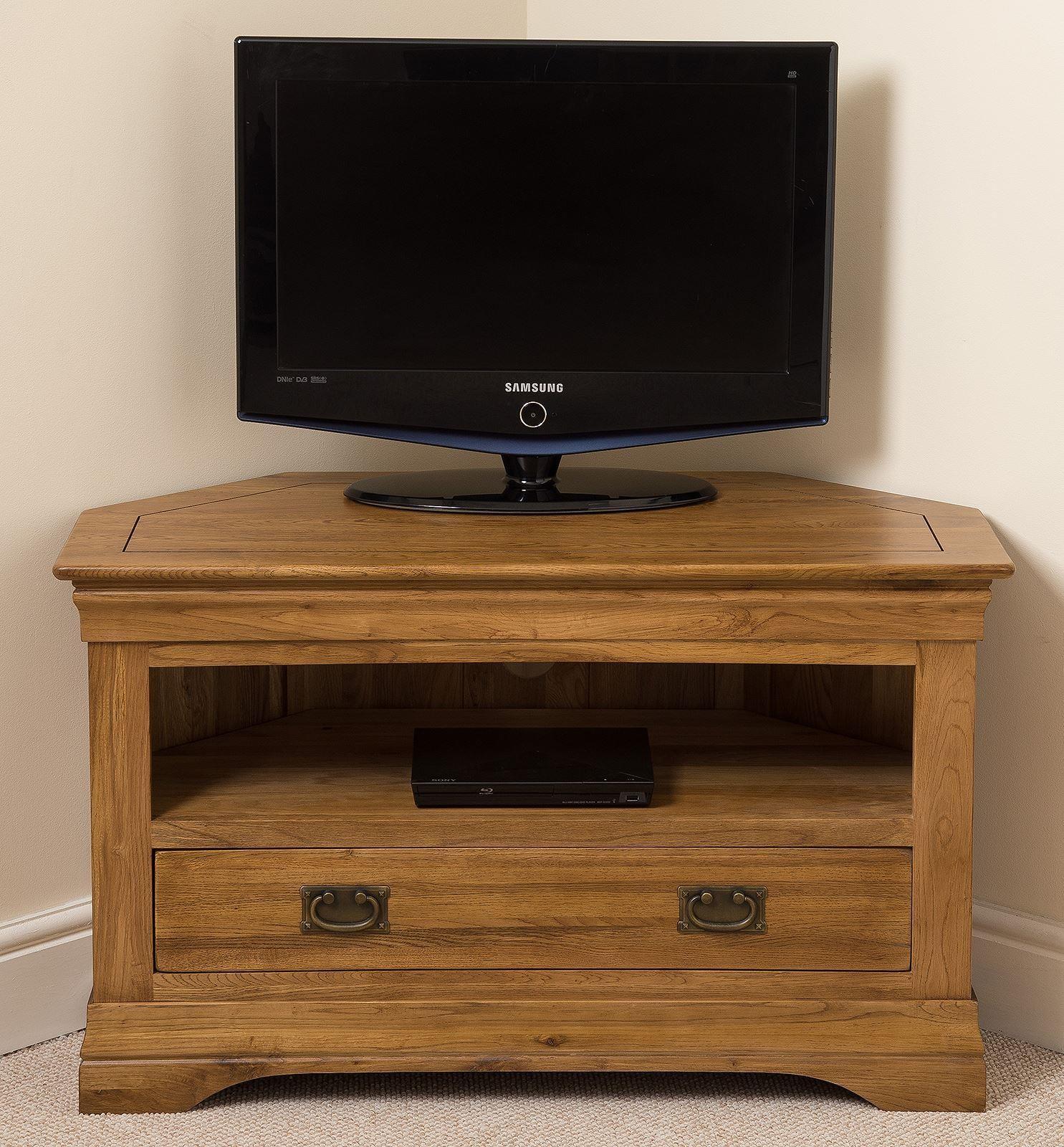 French chateau tv corner cabinet modern furniture direct for Modern furniture direct
