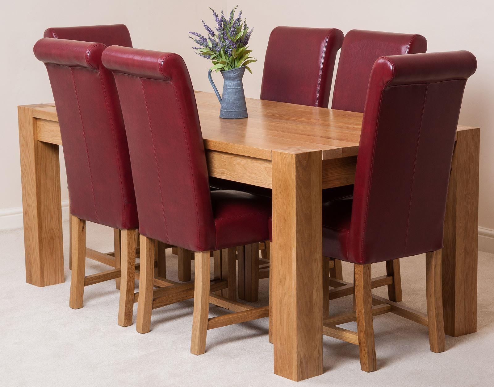 Modern Furniture Direct