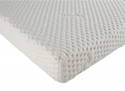 Side of Orthopaedic Mattress 5ft King Size [6 inch]