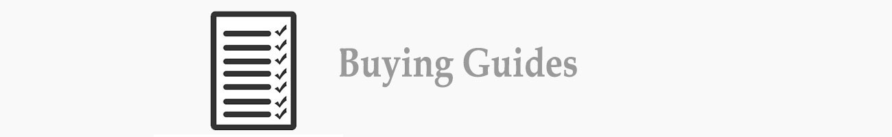 buying-guides