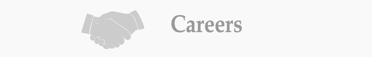 careers-banner-mfd