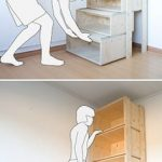 Cool Furniture Hacks