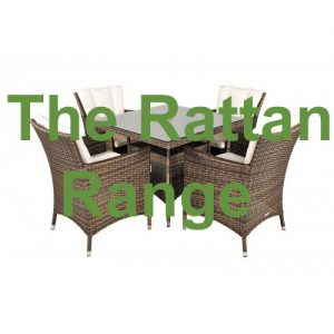 Introducing the Rattan Range